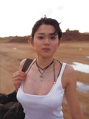 Asian Coed Pics