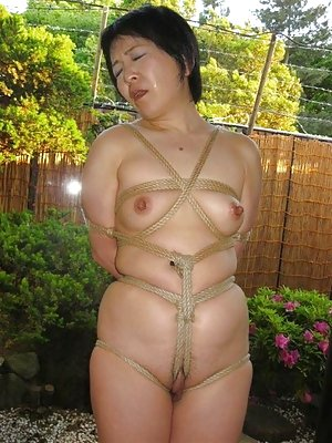 Fatty Asian Pics