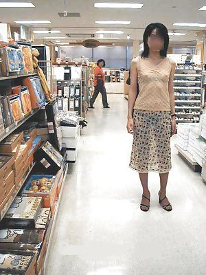 Asian Reality Porn Pics