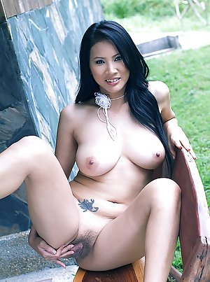 Asian Tattoos Pics