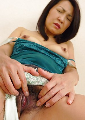 Asian Masturbating Pics